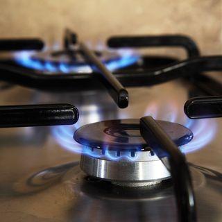 ¿Alguna vez tuviste un desencuentro con el Gas LP o el Gas Natural en casa?