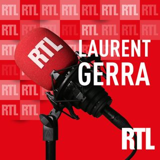 La chronique de Laurent Gerra du 28 mai 2020