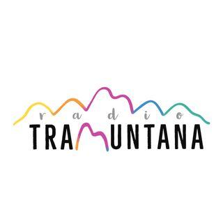 E0 Trailer Radio Tramuntana