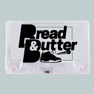 Bread & Butter Ep.9