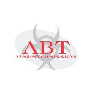 Advanced Bio Treatment