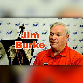 Jim Burke - S2
