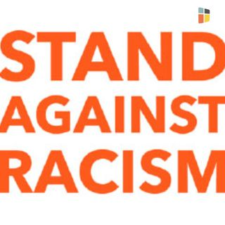 """Racism 