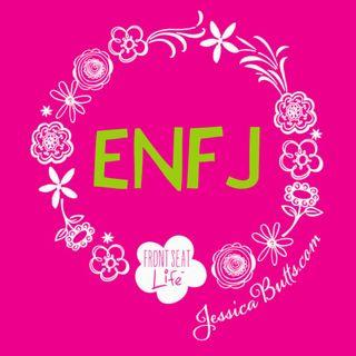 91: FS16 – ENFJ with Sara Dean
