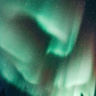Auroras Polares: La Magia de lo que escapa a nuestro control