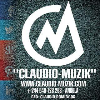 Claudio Muzik