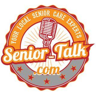 Senior Talk