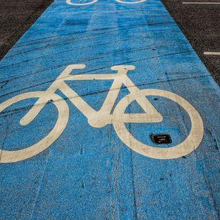 Tutto Qui - Mercoledì 12 Giugno - La pista ciclabile in Val Chisone: polemiche a Porte