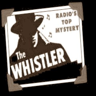 Classic Radio Theater for August 6, 2021 Hour 3 - The Man Who Came to Murder