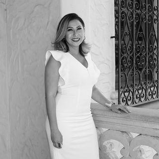 Episode 104 | Dr. Krystal Nerio Founder & CEO at Prosperitus Solutions