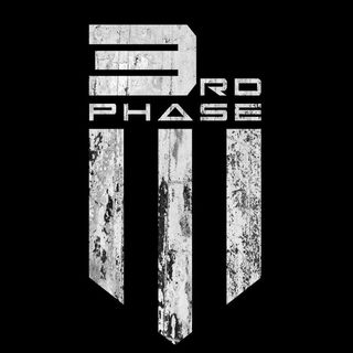 3rd Phase (Pre-Rec)