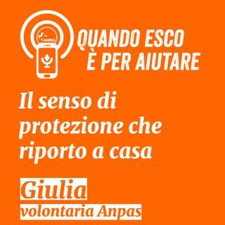 9 - Quando esce Giulia