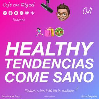 Cafe con Miguel - Noticias - Corre series de 1000m. Jennifer López y su look de cumple epico. Tarrrina pimientos queso crema - Pencil