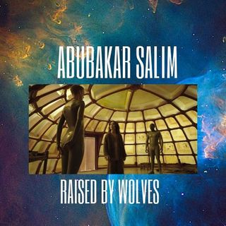Abubakar Salim