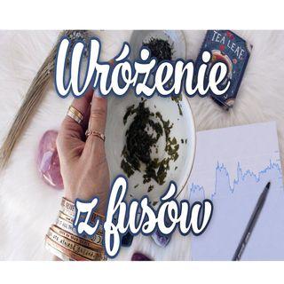 WF 24.06.2019 THE MOON - CENA BITCOIN W KOLEJNYM DNIU - KONSOLIDACJA