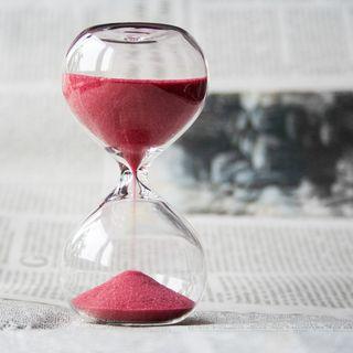 Gestire al meglio il tempo grazie a una metafora