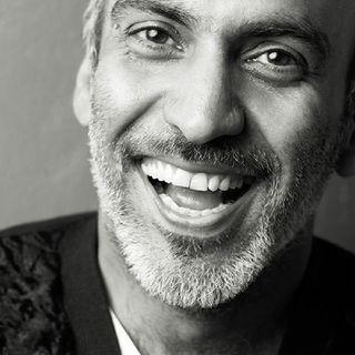 Manish Arora, Storia Di Un Designer Indiano
