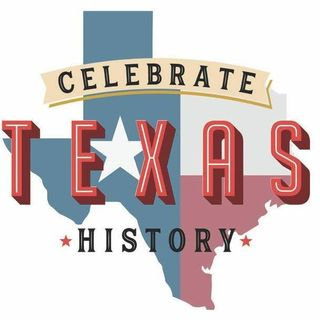 Uvalde Good Egg Enterprises / Celebrate Texas History