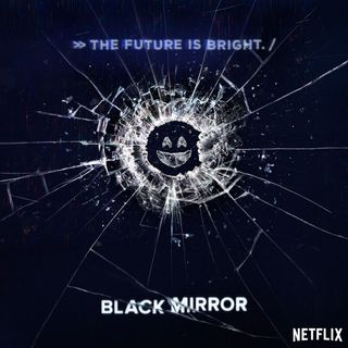TV Party Tonight: Black Mirror Season 3 Review