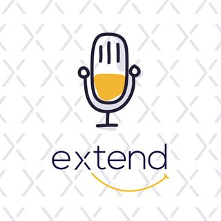 The Ontario Extend mOOC Radio Show