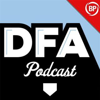DFA Podcast
