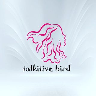 Episode 1 - Talkitive Bird