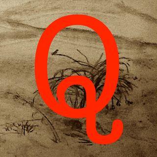 El Quijote entero