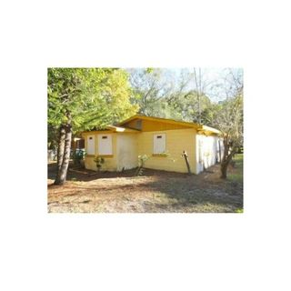 Tampa Cash House Buyer