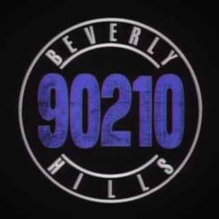 Remembering 90210 and Luke Perry