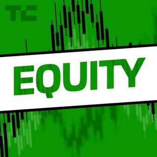 Equity Dive: Patreon