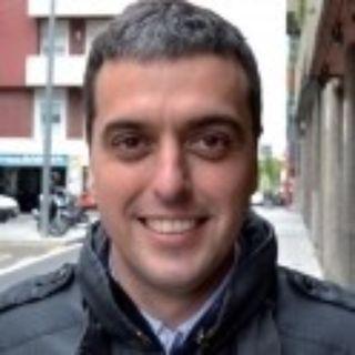 Innovar en el sector primario con Marc Ferran