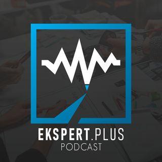 Ekspert.Plus Podcast #5 - Wycena pracy kreatywnej
