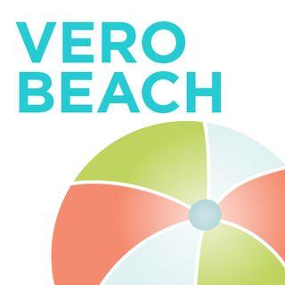 VeroBeach dotcom Podcast