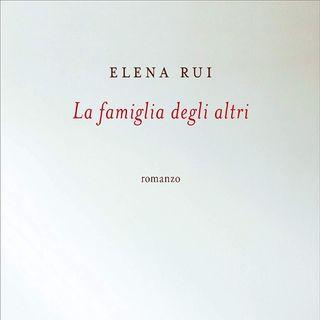 Elena Rui: non esiste un modello di famiglia perfetta, ma ogni famiglia è perfetta a modo proprio