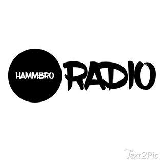 Hammbro Radio Tunes