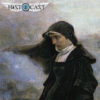 HistoCast 192 - Locuras regias II