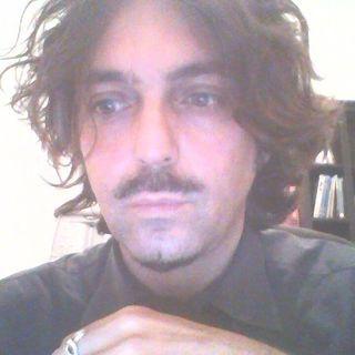 Francesco Carbone