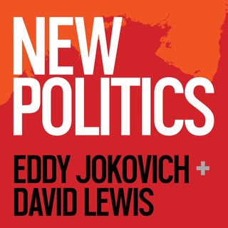 New Politics Australia