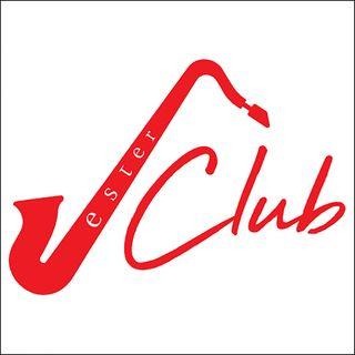 Jester Club Show