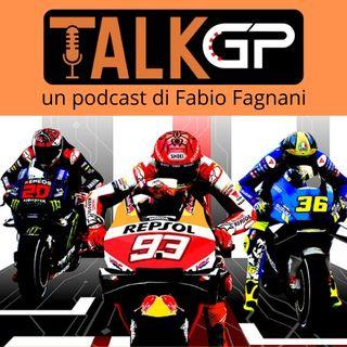 Ma che succede a questa MotoGP? Vince Miguel Oliveira su Pol Espargaro, dominio KTM - Intervento per Radio Sportiva