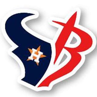 Houston Sports Social Episode 13