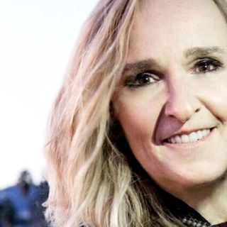 AD Talks to Melissa Etheridge in the Kaaboo Del Mar interview Series