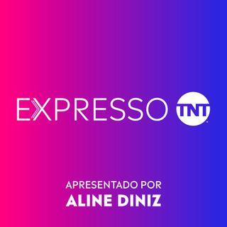 Expresso TNT