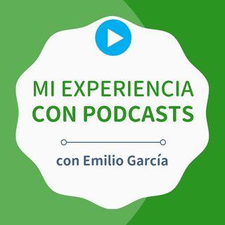 Cómo he potenciado mi marca personal con podcasts