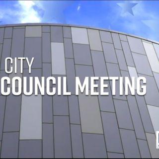 Durham City Council Meetings