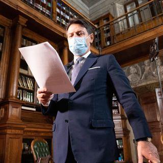Trasparenza dei dati, riforme, vaccini: di che cosa abbiamo bisogno contro la Covid-19