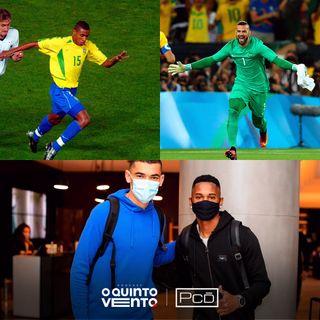 #012 - os athleticanos na seleção brasileira