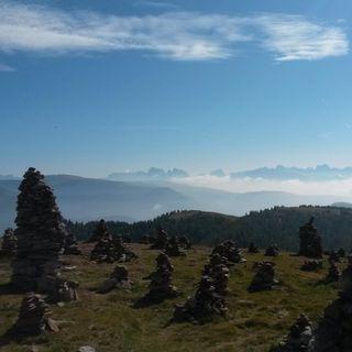 09. Nella Val Sarentino in Alto Adige con Sapori di Viaggio