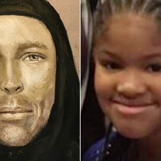 THE MURDER OF JAZMINE BARNES AND THE CONFLICTING STORIES