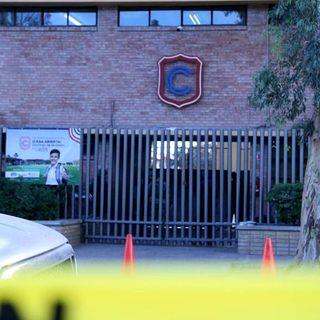 Con el tiroteo de Torreón, suman cinco hechos violentos en escuelas mexicanas
